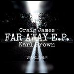 Far Away EP