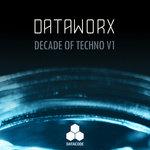 Decade Of Techno V1