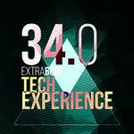 Extrabody Tech Experience 34.0
