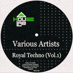 Royal Techno (Vol.1)