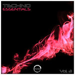 Techno Essentials Vol 3