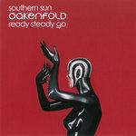 Southern Sun/Ready Steady Go (Remixes)
