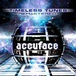 Timeless Tunes (Remastered & Bonus Tracks)