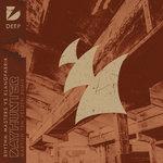Dayhunter (Martijn Ten Velden Remix)