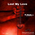 Lost My Love