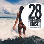 28 Sunshine Deep House