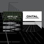 Afflux 2014-2018 (Explicit)