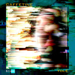 YolE (Remixes)