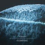 Sommbre (Carib Feelings)
