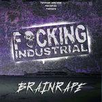 Fucking Industrial