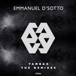 Yambao The Remixes
