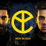 New Blood (Explicit)