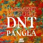 DNT/Pangea