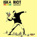 Iska Reggae Riot