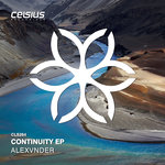 Continuity EP