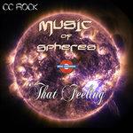 Music Of Spheres/That Feeling