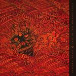 Lake Of 1000 Burning Souls EP