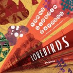 Lovebirds: Trans Siberia Express