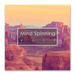 Mind Spinning Vol 7