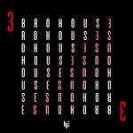 Brohouse Vol 3 (Explicit)