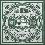 Jungle Strikes Vol 19