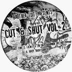 Brother Edit Presents Cut & Shut Edits Vol 2