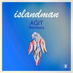 Agit Remixes Vol I - Remixes