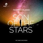 Son Of The Stars (Inc Mark Di Meo Remix)