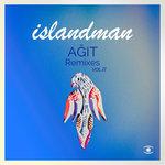 Agit Remixes Vol II