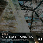 Asylum Of Sinners