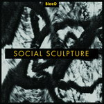 Various: Social Sculpture
