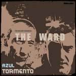The Ward (Explicit)