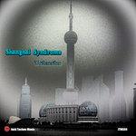 YOKUSHE - Shanghai Syndrome (Front Cover)
