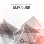 Eternal Eclipse Records/May & June 2018