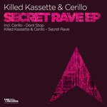Secret Rave EP