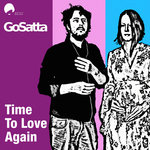 Time To Love Again