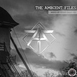 The Ambient Files (unmixed tracks)