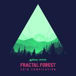 Fractal Forest: 2018 Compilation