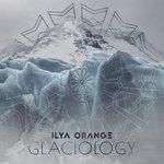 Glaciology