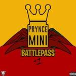 Battlepass 1