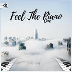 Feel The Piano 1