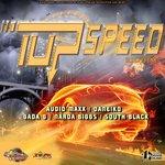 Top Speed Riddim