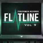 Flatline Vol 9