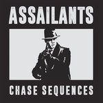Chase Sequences