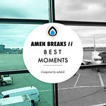 Various: Amen Breaks II