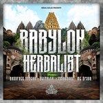 Babylon Herbalist EP