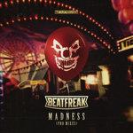 Madness (Pro Mixes)