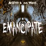 Emancipate (Remixes)