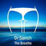 The Breathe