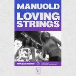 Loving Strings